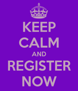 keep-calm-and-register-now-1